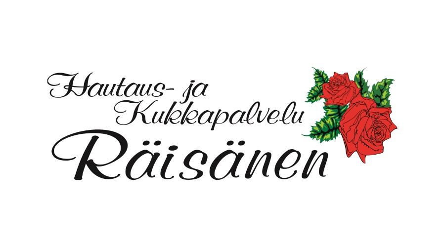 Hautaus-ja-Kukkapalvelu-Räisänen-logo-vielä-pienempi59591