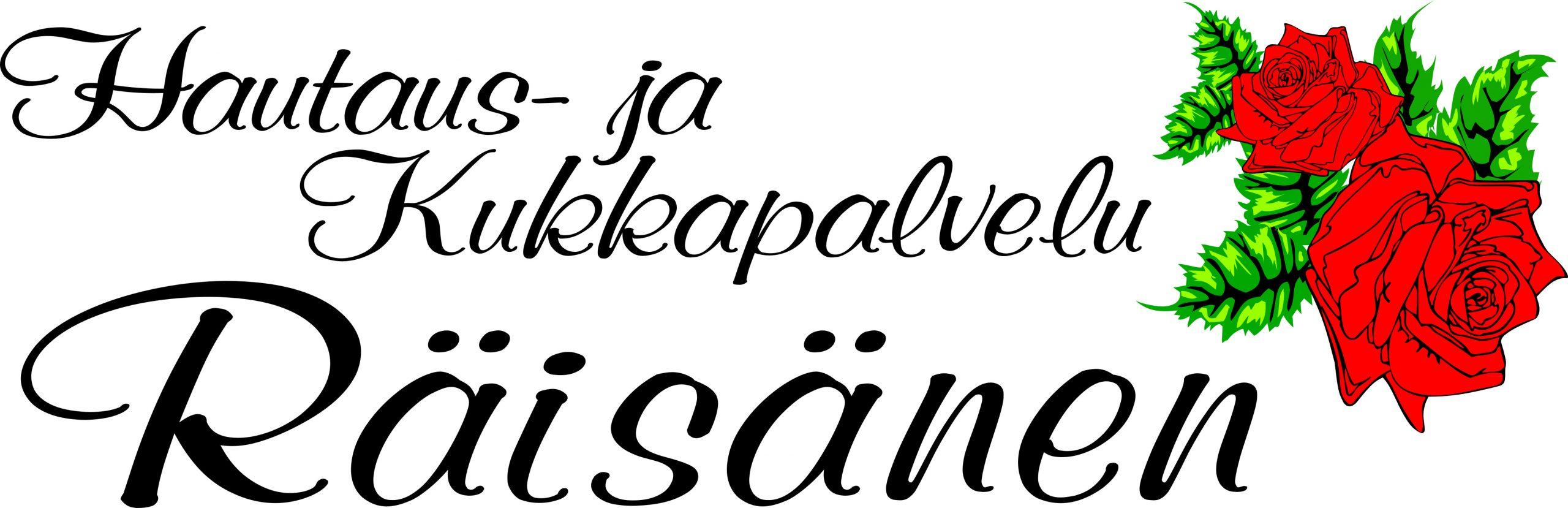 Hautaus-ja-Kukkapalvelu-Räisänen-logo59591-scaled